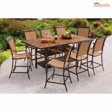 Jensen Outdoor Furniture Bjs Outdoor Furniture Furniture Design Ideas
