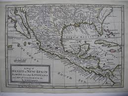 louisiana florida map 21 best louisiana images on mississippi maps and