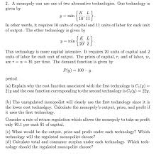 economics archive september 25 2017 chegg com
