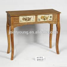 Shabby Chic Console Table Vintage Shabby Chic Console Table Buy Console Table Vintage