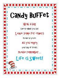 Dr Seuss Baby Shower Invitation Wording - 26 best baby shower ideas dr suess images on pinterest baby