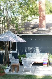 174 best outdoor styling images on pinterest outdoor living
