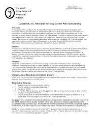Utilization Review Nurse Resume Office Nurse Resume Full Image For Entry Level Resume Template