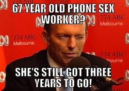 Wink Meme - australia s got wink memes you said it