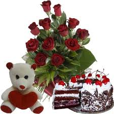 same day chocolate delivery flowers delivery in allahabad cakes delivery in allahabad and