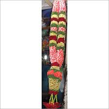 garlands for wedding wedding garlands wedding garlands exporter