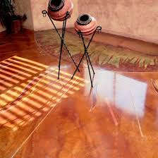 Photos Of Stained Concrete Floors by Photos U2013 Floor Seasons