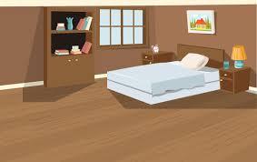 Best Flooring For Bedrooms How To Set Up A Home Recording Studio In A Bedroom B U0026h Explora