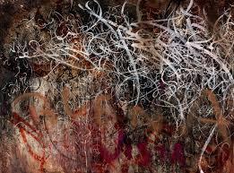 Urban Art Style - 83 best graffiti images on pinterest urban art graffiti and clouds