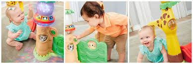 little tikes light n go activity garden treehouse brag worthy christmas the little tikes light n go activity garden