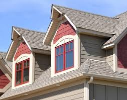 Tile Roof Types Roof Types In Island Ny Metal Roofing Shingles Tile Roofs