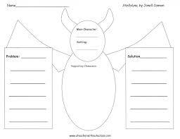 free stellaluna printable activity sheets stellaluna worksheets