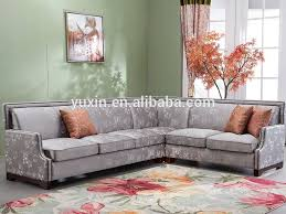 Middle East Hotsale Arabic Furniture Arabian Sofa New Antique Sofa - Antique sofa designs