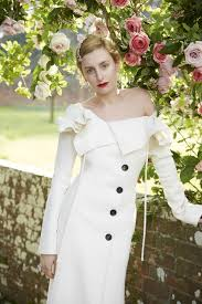 laura carmichael stars in town u0026 country u0027s summer issue