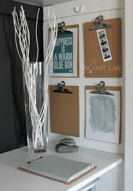 remodelaholic making an organized closet office craft space