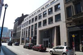 bureau de traduction bruxelles bureau de notaire bruxelles 28 bureau de notaire bruxelles 28