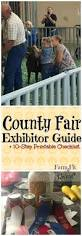 top 25 best county fair ideas on pinterest carnivals fair