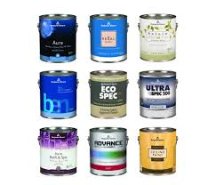 interior paint u2014 colour explosions