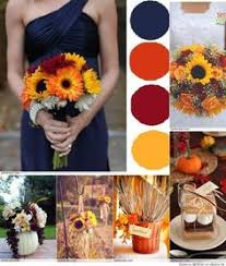 september wedding ideas september flowers lucky in wedding weddingflowers