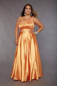 plus size wedding dresses 100 14 best prom dresses i like images on plus size prom