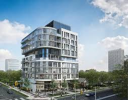 Urban Home Design Inc by Ava Luxury Residence Urban Toronto
