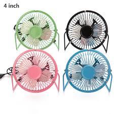Small Metal Desk Fan Wholesale Desk Fan Mini Metal Online Buy Best Desk Fan Mini