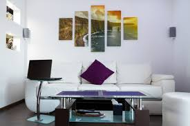 beautiful gallery wall ideas to inspire you