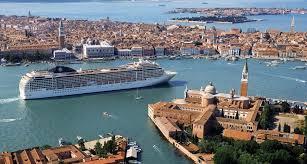 balkan avio cruise with world s best cruise lines