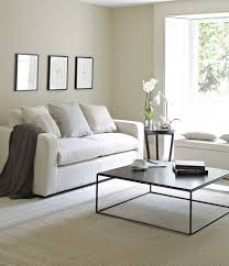 Upholstery Cleaning Surrey Sofa Upholstery Cleaning London Cleaning Services London