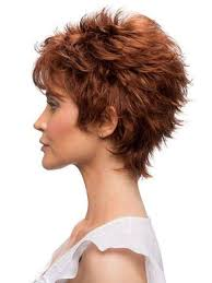 shag hair cuts for women over 60 pin by alisa hall on short hair pinterest hair style haircuts