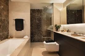 Designer Bathrooms New Design Ideas Designer Bathrooms Design - Designer bathroom