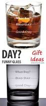 Unique Holiday Gift Idea Glass 30 Unique Gift Items A Man Actually Want But Never Tells Timeshood