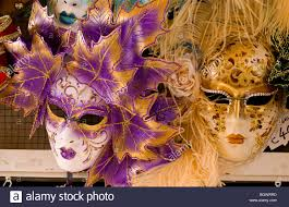 carnival masks for sale colorful carnival party masks for sale in city of