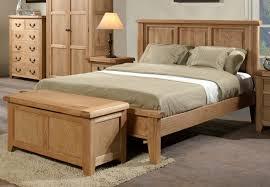 solid wood queen bedroom suite tags light wood bedroom set