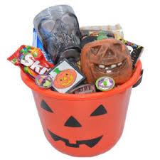 halloween gift baskets for sale hayneedle
