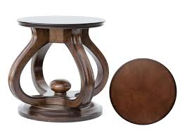 round table base kit rossetti furniture inc dining table bases
