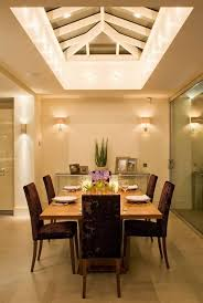 Lighting Dining Room Dining Room Terrific Dining Room Lights Solution With Wall