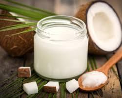 cuisine huile de coco huile de coco alimentaire bio pour la cuisine achetez chez
