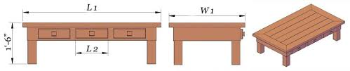 Standard Coffee Table Dimensions Marvellous Standard Coffee Table Height Images Best Inspiration