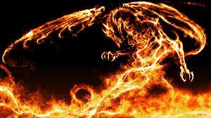 free fire dragon wallpaper wide at movies monodomo