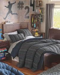 Teen Boy Bedroom Ideas by Inspiring Tween Boy Bedroom Ideas With Cool Design Inspiring