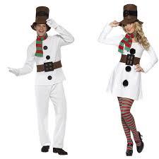 olaf costume aliexpress buy 2017 men christmas santa claus olaf costume