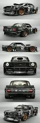 hoonigan cars real life 107 best cars images on pinterest can u0027t stop laughing cool