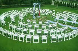 Rose Garden Layout by Wedding And Event Venue For Ceremonies And Receptions