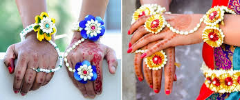 flower jewellery jasminexperts category site