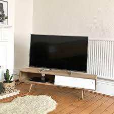 Watson Coffee Table Coffee Table Coffee Table Our New Gorgeous Watson Media Unit From