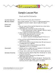 interjections worksheet packet and lesson plan teacherlingo com