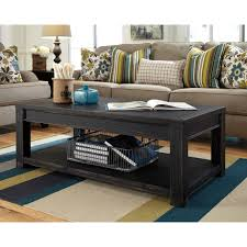 46 48 inch coffee tables on hayneedle coffee tables 46 48 inches
