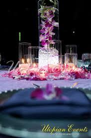 atlanta wedding floral designer wedding services utopian events