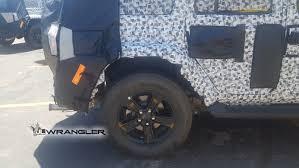 jl jeep diesel дата выхода jeep wrangler jl автосервис travel trucks колпино